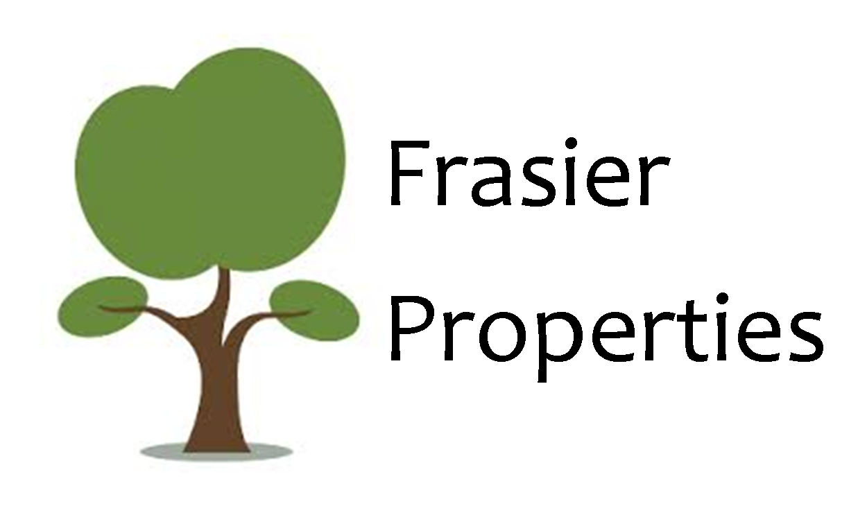 Frasier Properties